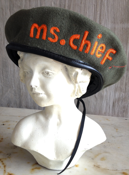 02_ms.chief_orange