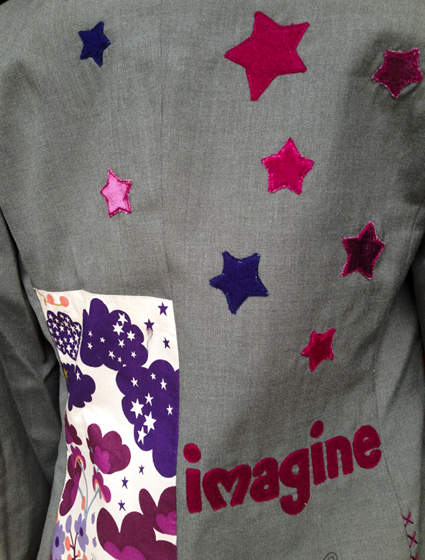 JACKET_Imagine