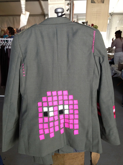 JACKET_pac-man