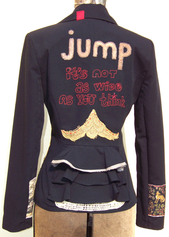 Jacket_Jump.back_.fb_