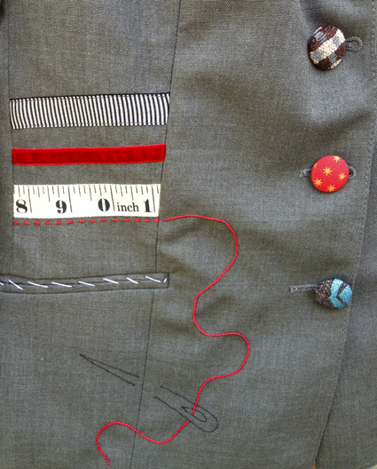 Jacket_mm-Tape-measure