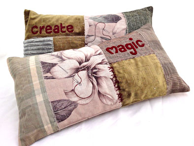 MM-cushion-magic-create_e