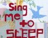 A001-Sleep