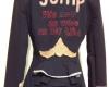 Jacket_Jump.back_.fb_