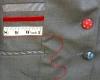 Jacket_mm-Tape-measure