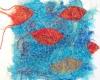 Thread_-Blue-Fish