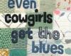 01_Cowgirls