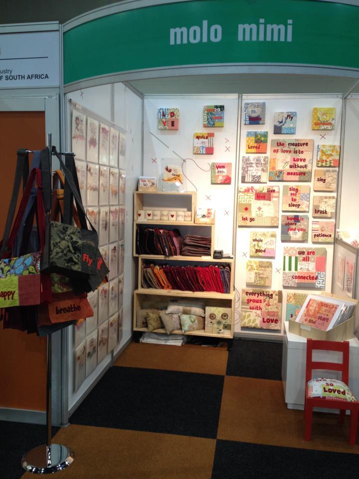 exhibition-14