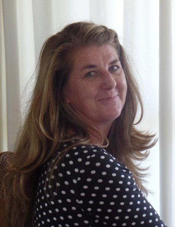 Lisa Nettelton
