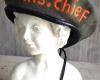 02_ms.chief_orange