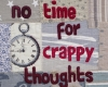 TIME_FB